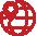 IAP icon