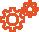 IESP Engineering icon